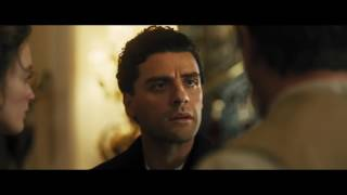 The Promise - Trailer - Own It Now on Blu-ray, DVD & Digital HD
