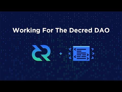 DCR 101 -