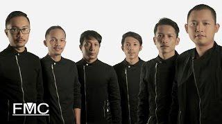 Download lagu Selasa Band Hanya Denganmu