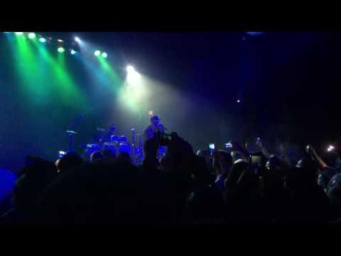 DRDJ7636 Cypress Hill Oct 28 2015 Shoot Em Up