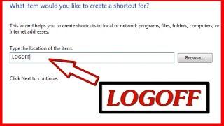Needro Oppo A37 User Lock Remo | Lehuga