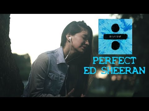 ed-sheeran---perfect-(mariana-massiel-cover)-+-sub-español
