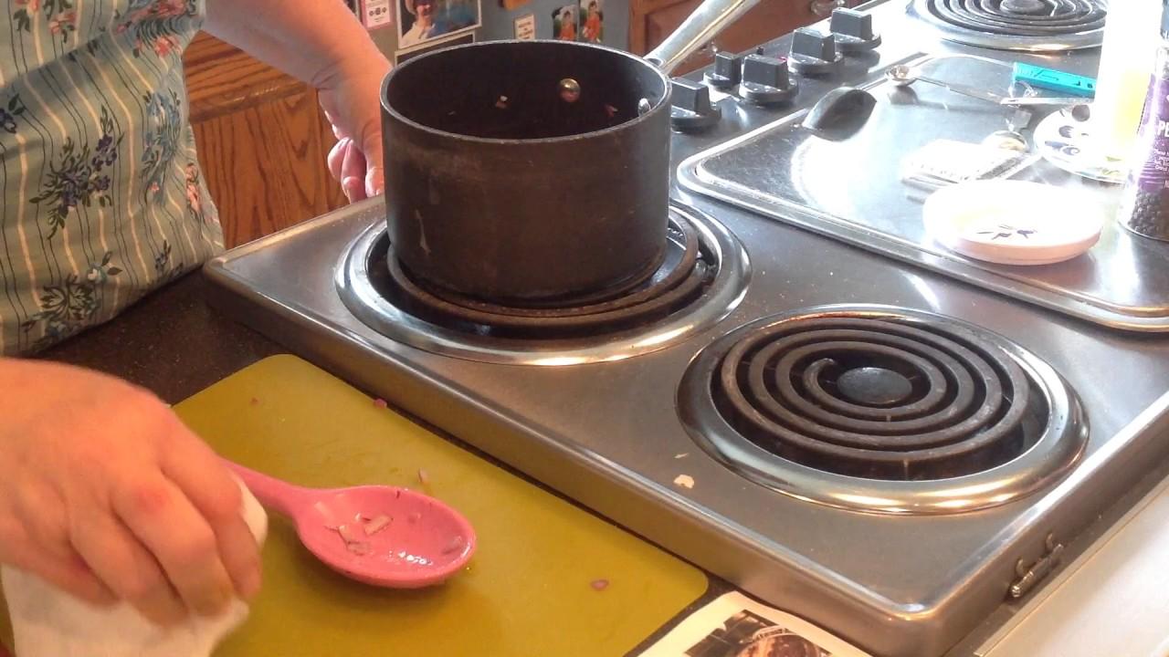 Blue apron top chef contest - Blue Apron Contest Sandi Townley