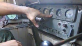 Викрасти за 60 секунд (МТЛБ). Майстер-клас від Дніпро-1