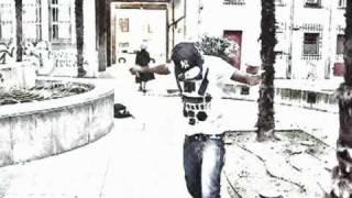 Foxx Family!! Black Angel and Jay Foxx jerk at C-town baaaby go!!