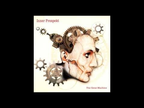 Inner Prospekt six works