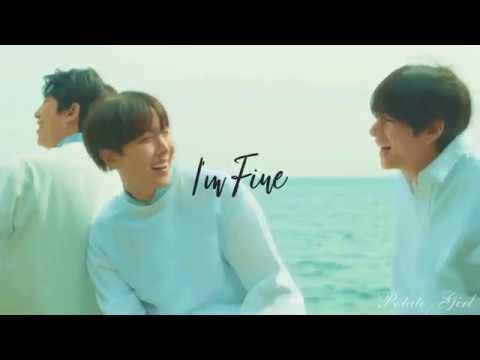 [MV] BTS - I'm Fine