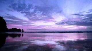 2010年10月6日 藤田麻衣子さんミニアルバム「二度目の恋」より。音源の...