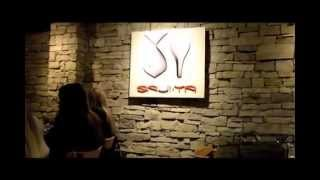 Saji ya teppanyaki video