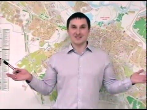 ЦИАН – база недвижимости в Рязани | Продажа, аренда квартир и .
