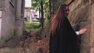Фильм#5 | Зачарованная