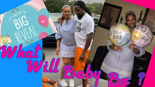 The Best Gender Reveal 2019 Miracle Rainbow Baby