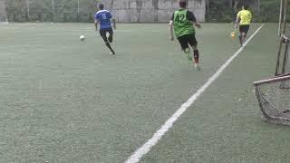 31 07 2020 Тренировочные матчи Лиги 2 2 тур СШОР Рекорд 5 3 Пахтакор