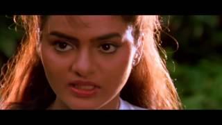 Premi Aashiq Awara Song   Phool Aur Kaante   Kumar Sanu   Ajay Devgan, Madhu   HD