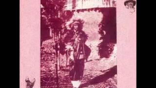 Jah Shaka & The Disciples - A2 - Addis Ababa