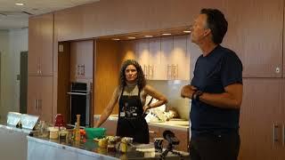 Kirsten & Christopher Shockey Lecture: 2017 Boston Fermentation Festival