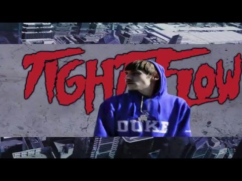 TIGHTFLOW MAY PHILLY FREESTYLE (OFFICIAL VIDEO)