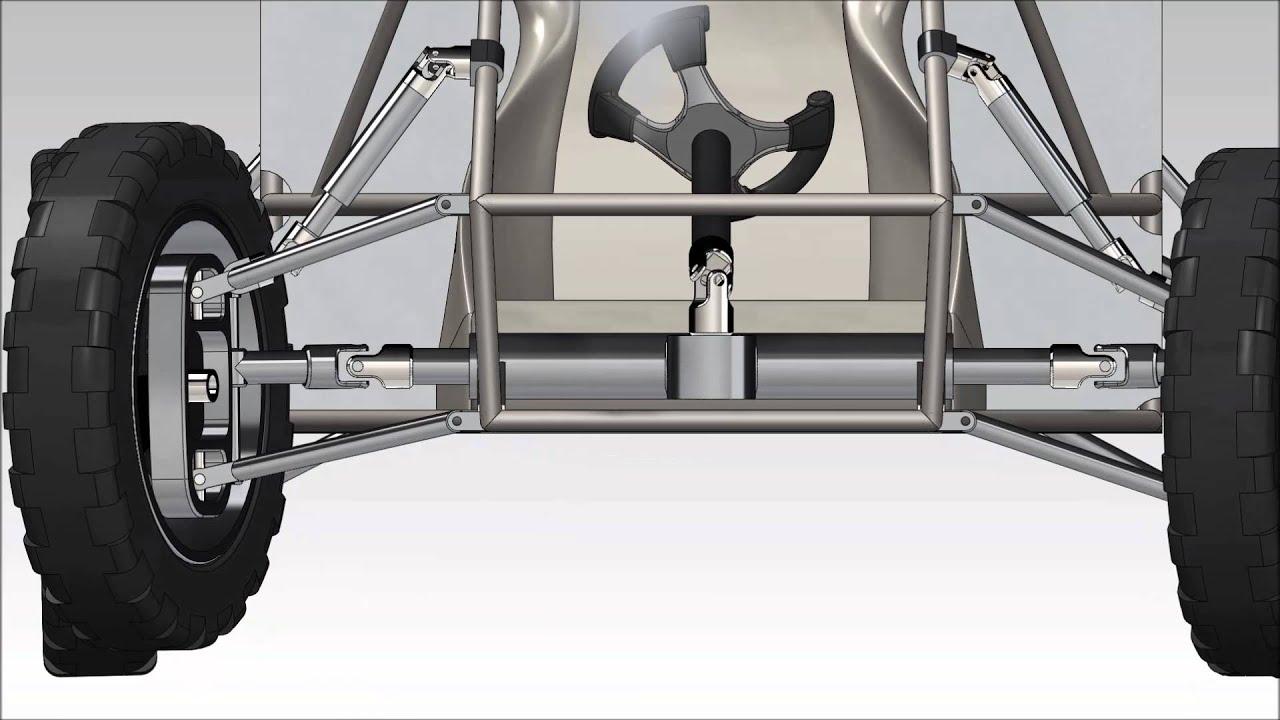 atv design report Design report electric atv conversion team 24 andrew shapiro richard shapiro peter d'urso carlo spano presented to: prof peter radziszewski.