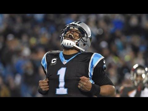 NFL Most Memorable Moments Part 3