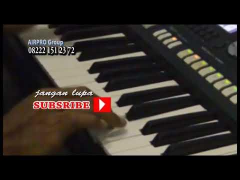 juragan empang* test style & voice yamaha psr s tanpa kendang