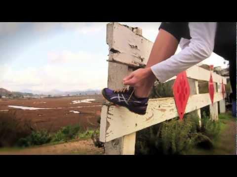 asics-gel-fuji-racer-trail-shoe