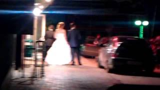 жестокая драка, невест в шоке, много крови... .3gp (DSVideo)