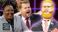 The Late Late Show With James Corden Youtube