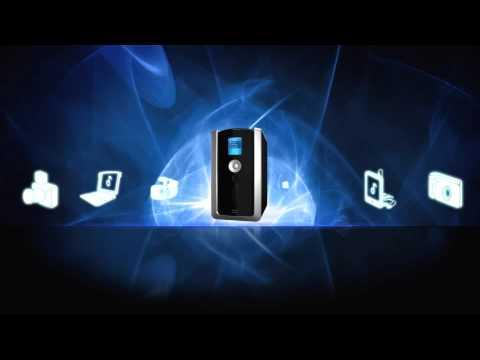 Cisco Simplifies Digital Media Access for Consumers