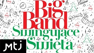 Big Band UMFC - Silent Night