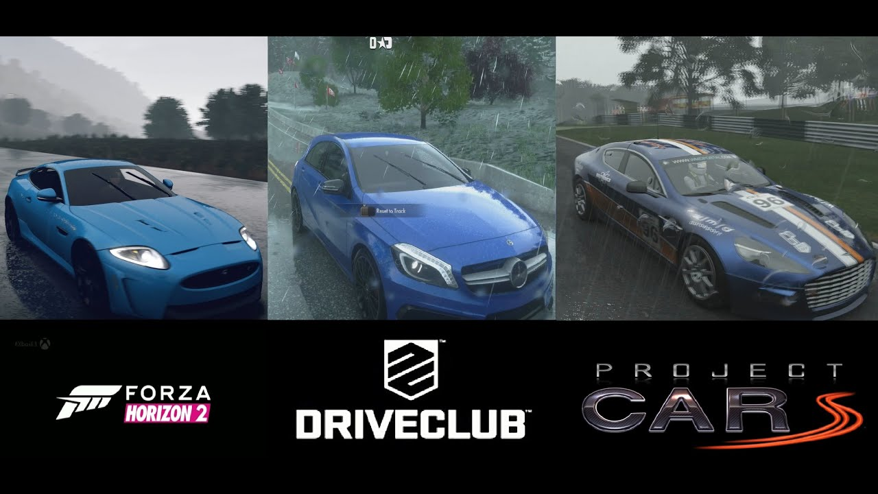 Racing Game Best Rain Effects? FH 2 Vs Driveclub Vs Project ... on wasteland 2 map size, test drive unlimited 2 map size, burnout paradise map size, star citizen map size, forza horizon map size, the crew map size, destiny map size, minecraft map size,