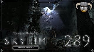 "Video Skyrim SE #289 - ""Zauberbaum ohne Quest ?!"" Let's Play [Deutsch] [HD+][60fps] download MP3, 3GP, MP4, WEBM, AVI, FLV Agustus 2018"