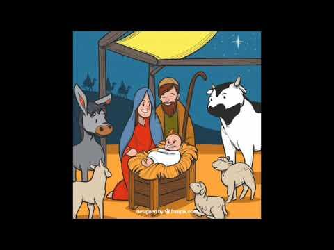 Клип Arka Noego - Gore gwiazda Jezusowi