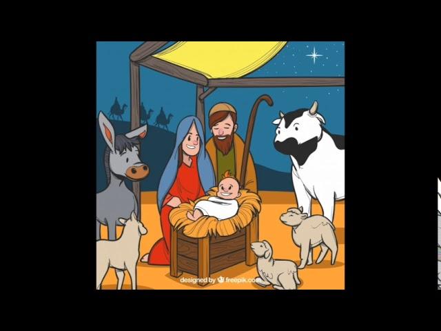 Gore gwiazda Jezusowi   Arka Noego