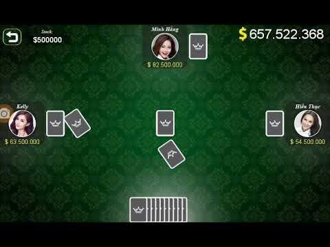 Game Poker Terlaris Offline