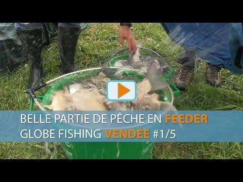 La pêche sous-marine stavropol