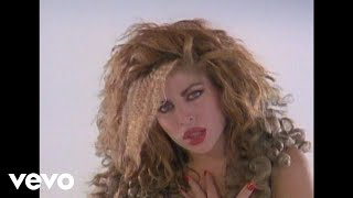 Taylor Dayne - Tell It to My Heart thumbnail