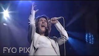 Video CÉLINE DION - All by myself (Live / En public) Edit Version) 1996 download MP3, 3GP, MP4, WEBM, AVI, FLV September 2018