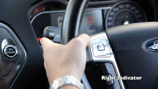 Driving Tutorial #3 - Vicroads Predrive Check - Get Your Drivers Licence
