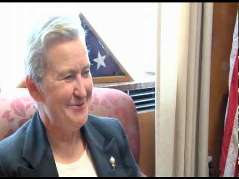 Nancy Powell - position.dv