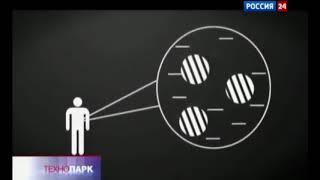 Продукция АДЖЕНИС