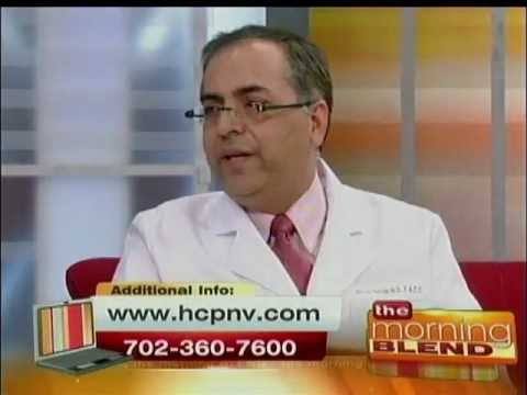 dr.-narula-and-sandra-sparks-discuss-the-historical-heart-procedure-on-the-morning-blend