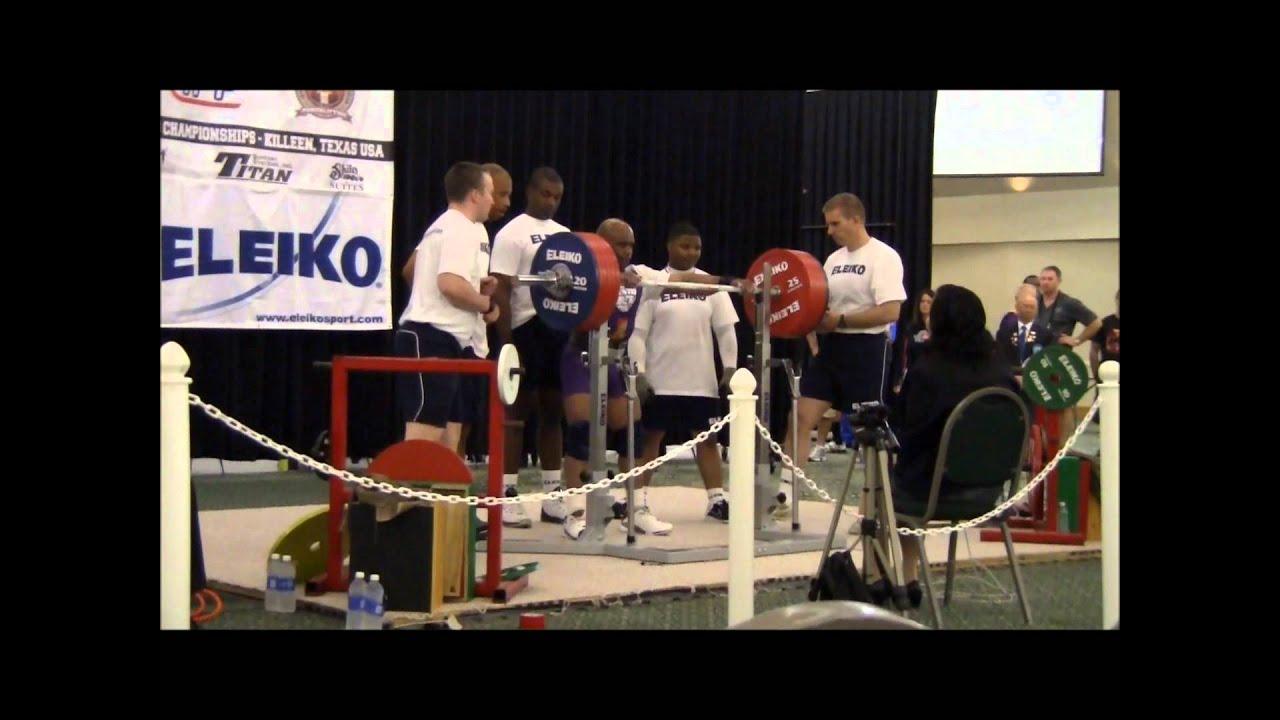 The Great Squat Shoe Debate: Heels or No Heels? Team Rohr  Team Rohr