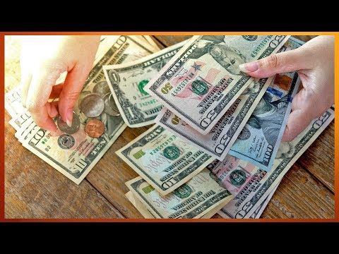 Ridiculously Easy Ways to Make Money From Home | Rachael Ray Show