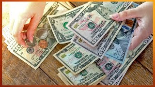 Ridiculously Easy Ways to Make Money From Home Rachael Ray Show