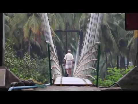 Travel diaries - Monsoons in Chikmagalur, Mangalore and Udupi