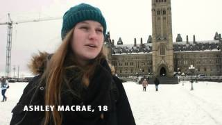 Students React To Ontario's Tuition Announcement