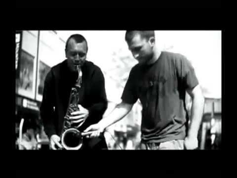 Dub FX & Synoptix feat. Woodnote - Flow (Reptile Remix)