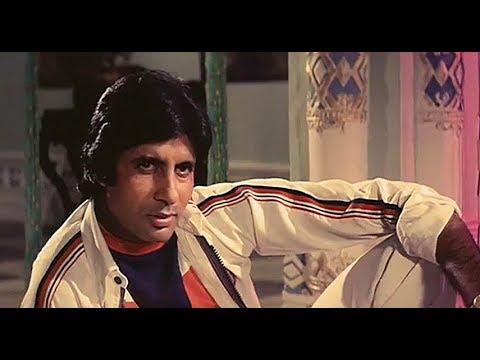 """""""Владыка судьбы / Muqaddar Ka Sikandar"""" (1978) Приятного просмотра!"""