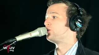 "Baio - ""Sister of Pearl"" (Live at WFUV)"