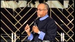 """""""Overcoming Life's Obstacles"""" Pastor John K. Jenkins Sr."""